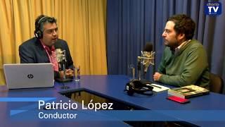 Hugo Eduardo Herrera analiza la instalación del gobierno de Piñera