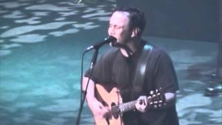 Dave Matthews Band - 5/8/01 - [Full Concert] - Knoxville, TN - [Deshaked/Tweaked]