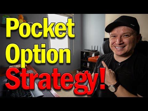 Cum să lucrați la un cont video demo