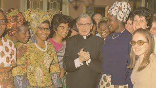 FILM ze św. Josemaríą: Co Ojciec chce zostawić w naszych sercach?