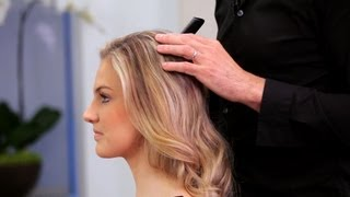 How to Wash Long Hair | Long Hairstyles