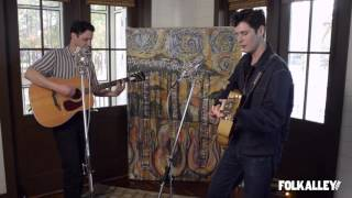 Jack Torrey - Music Profile | BANDMINE COM