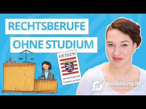 Steuersystem deutschland