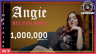 See you soon - Angie (แองจี้ Gelato) [Official MV] Prod. by NINO