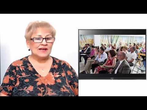 Strategii pentru tranzacționarea opțiunilor binare prin indicatori video