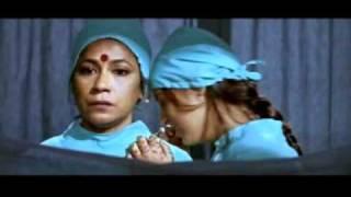 Vivah - 12/14 - Bollywood Movie With Arabic Subtitles