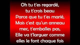 Stromae Formidable Lyrics HQ HD