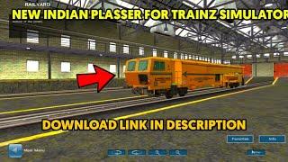 trainz android india - ฟรีวิดีโอออนไลน์ - ดูทีวีออนไลน์ - คลิปวิดีโอ