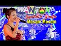 Download Lagu Mesam Mesem - Syahiba Saufa  Mp3 Free