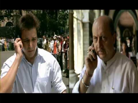 Mumbai City Based Movies Films On City Life Of Mumbai