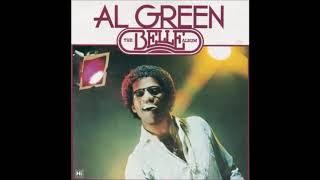 Al Green - The Belle Album, 4 best tracks (HD)