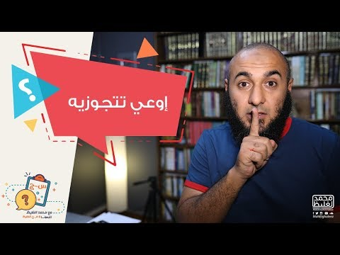 qods_769's Video 167911897497 Gru9_Ji4T9Q