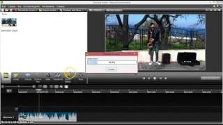 Как извлечь звук из видео - How to extract audio from video