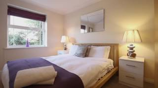Clarendon Court - Property video