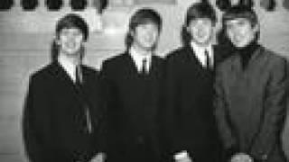 The Beatles Telephone Interview - Miami, 1964