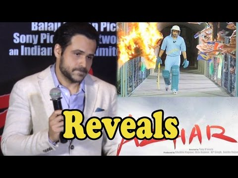 Emraan Hashmi Reveals On Hurdles And Challenges Fa