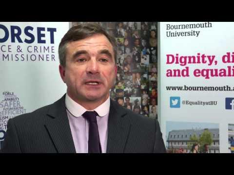 Dorset Mental Health Week - Summary
