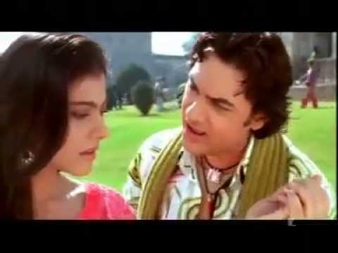 Hindi hd video songs free download for mobile: sun raha hai.
