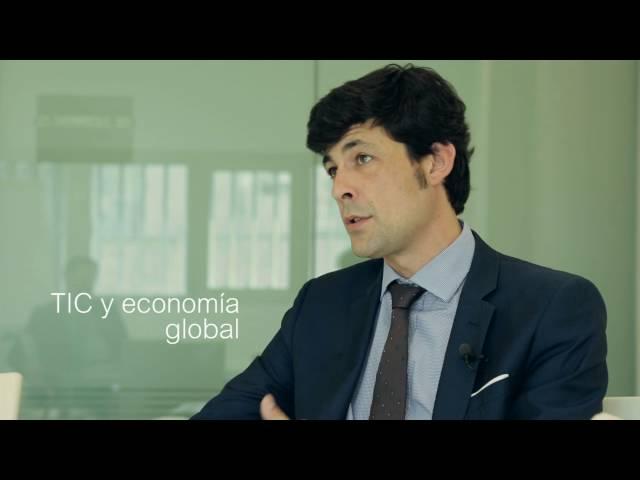«Nuestras soluciones se centran en la consultoría de negocio y la innovación útil»