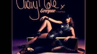 Cheryl Cole Ft. Dizzee Rascal - Everyone