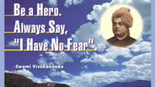 Swami Vivekananda Quotes - Download this Video in MP3, M4A, WEBM, MP4, 3GP