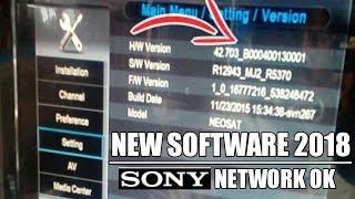 receiveroption-com 8mb protocol software - Kênh video giải trí dành