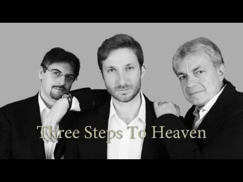Three Steps to Heaven duo/trio/quartetto/quintetto  Udine musiqua.it