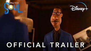 Soul (2020) Video