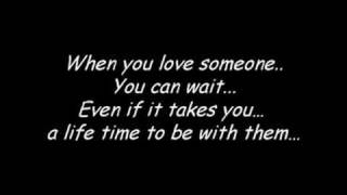I Can Wait Forever - Simple Plan W/lyrics
