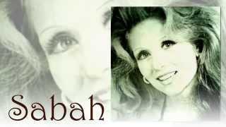 تحميل و مشاهدة Sabah - RIP - صباح - شو فيها الدني MP3