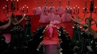 Marilyn Monroe - Diamonds Are A Girl's Best Friend (Gentlemen Prefer Blondes Soundtrack)