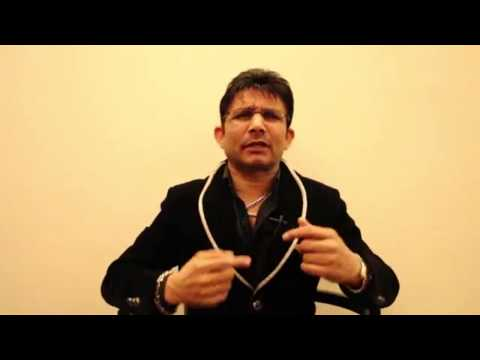 Ungli Review by KRK | KRK Live | Bollywood