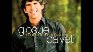 Giosue Calveti - Quiero Danzar Contigo
