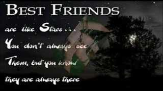 Happy Friendship Day 2016-  Greetings, SMS Message, Wishes, Quotes, Images, Whatsapp Video 13
