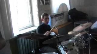 Barabanny Beat 09 Gavrusev.mov