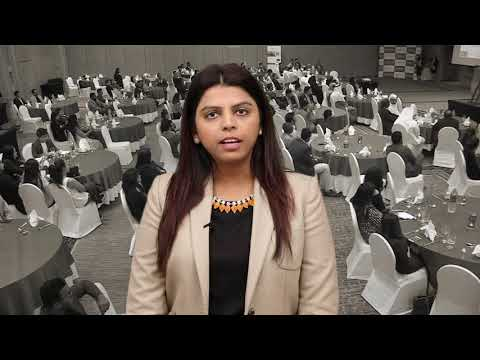 Minal Khilnani - Certified CIPS Professional - Chartered Institute of ...