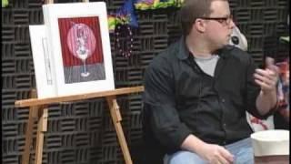 Todd Gardner Interview