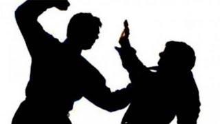 Pengantin Pria di Kintamani Dihajar dan Ditodong Pisau oleh Teman yang Tersinggung di Acara Resepsi