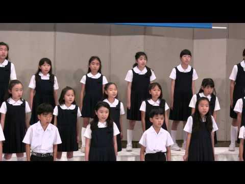 20150913 23 愛知教育大学附属岡崎小学校