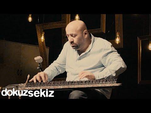 Aytaç Doğan - Yalnızım Dostlarım (Live) (Official Video) Sözleri