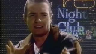 FALCO - Zuviel Hitze  (1983)