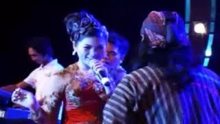 Yessi Kurnia Feat. Zein - Rondo Ping Limo [OFFICIAL]