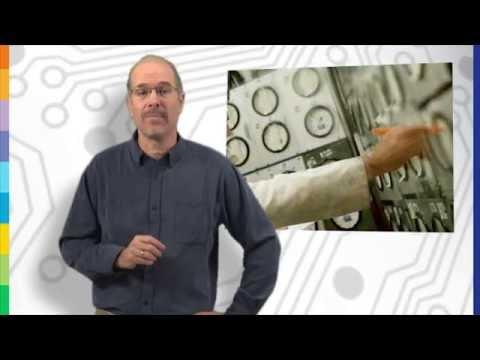 PLC Technician Certificate Program - Introduction to the PLC online ...