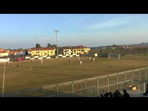 Preview video CastelBolognese VadeseSoleLuna
