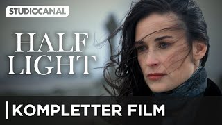 HALF LIGHT | Kompletter Film | Deutsch