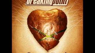 Goodbye to you ~ Breaking Point
