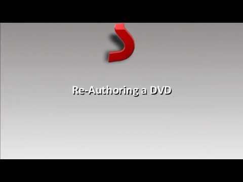 Download How To Copy A Dvd Using Dvd Decrypter Amp Dvd