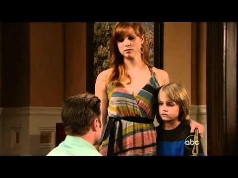 Bianca & Marissa (All My Children) - Part 64 (07/28/2011)