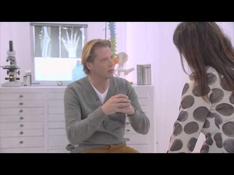 Carrousel video: Heupoperatie in Naarden