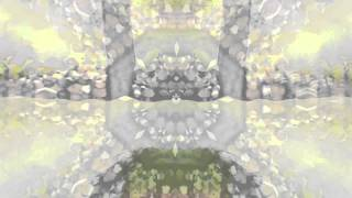 Haze (Jack Frost) (Kilbey/McClennan) (Kaleidoscopic Version)